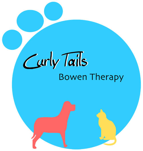 bowen therapy and emmett technique for animals